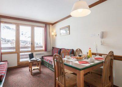 appartement-residence-le-mont-soleil-plagne