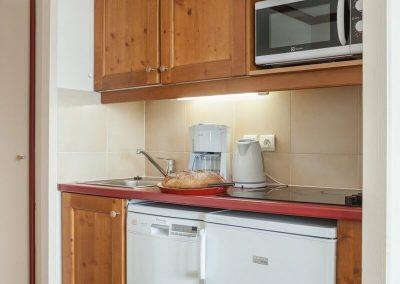 cuisine-residence-le-mont-soleil-plagne-soleil-PLL_63430_43