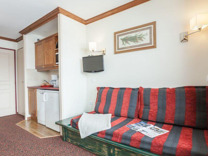 logement-residence-le-mont-soleil-plagne-soleil-PLL_63435_43-1